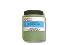 Insulation and Sealing Compound